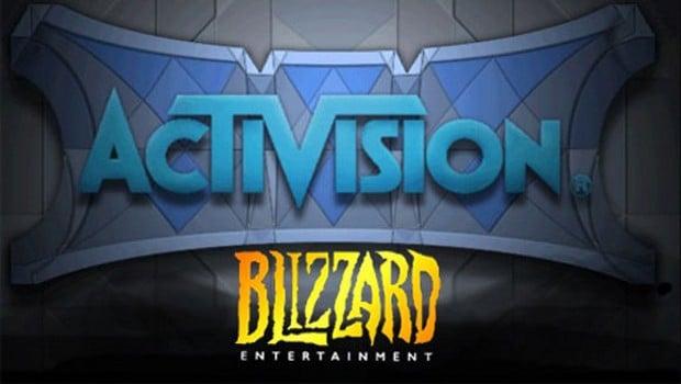 activision-blizzardlogo