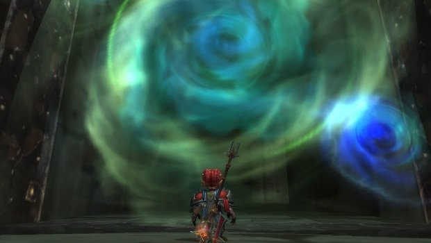 How to solo raids and dungeons in WoW