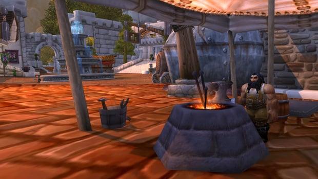 blacksmith_SW_rp
