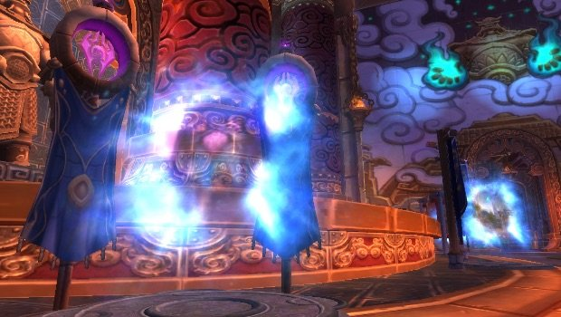 shrine portals header