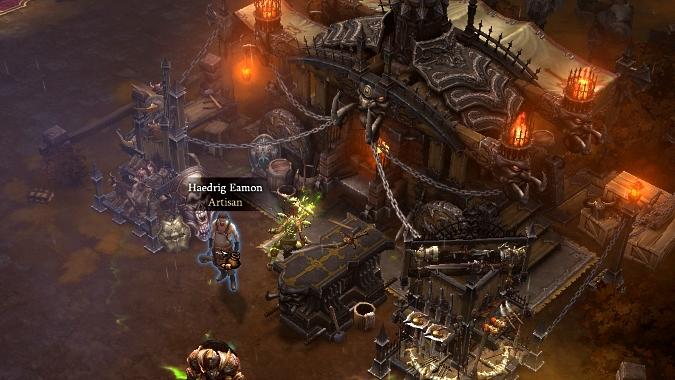 d3-artisans-blacksmith