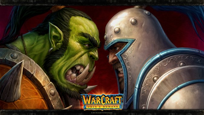 warcraft_orcsvshumans_cover