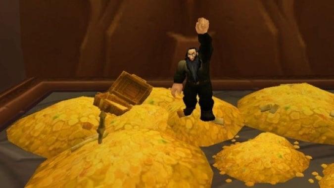 banker-alt-on-pile-of-gold-world-of-warcraft-675px