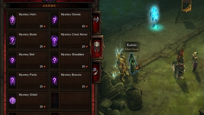 kadala-armor-d3.jpg