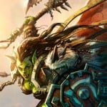 Hearthstone's Warsong Commander nerfed