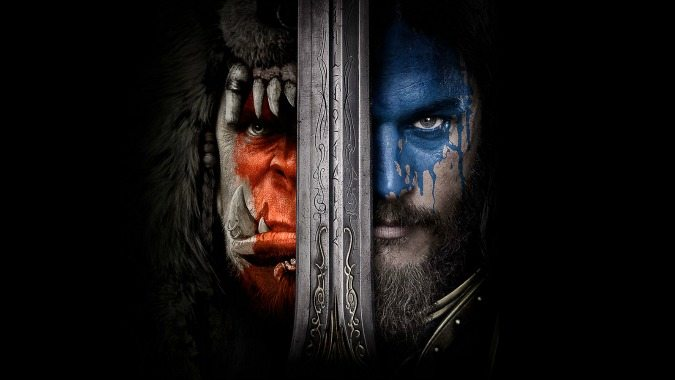 warcraft-movie-poster-art-header