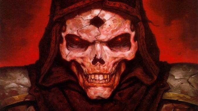 DiabloDarkWanderer-Header-011816