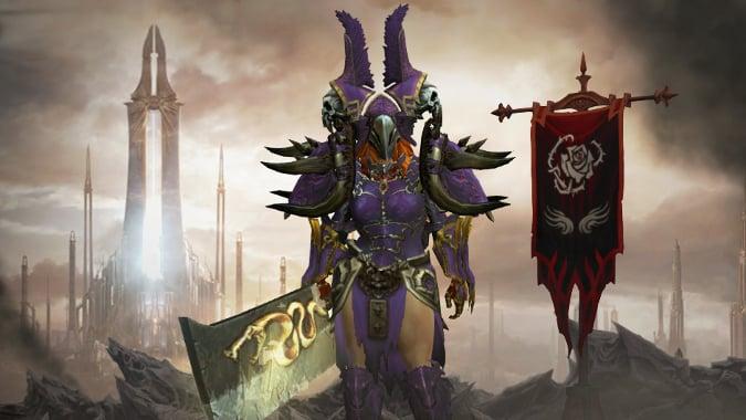 barbarian-header
