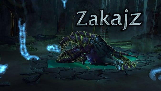 Zakajz-header-020816