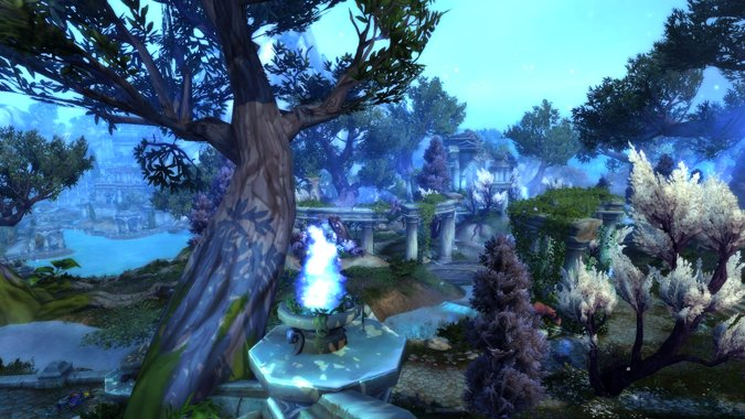 http://cdn.blizzardwatch.com/wp-content/uploads/2016/04/leveling_stream_header_azsuna.jpg