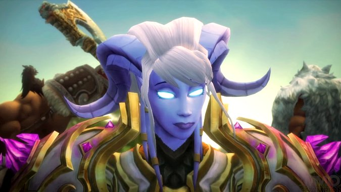 160510_holypally_header_yrel