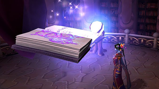 Arcane_Sanctum_Best_leveling_book_header