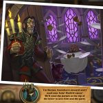 Hearthstone's One Night in Karazhan: Prologue and the Parlour guide