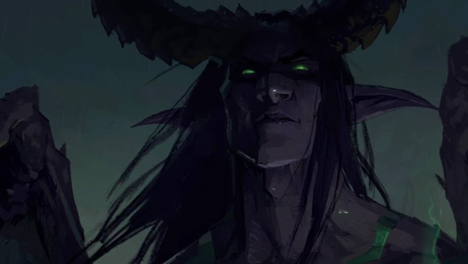 queue_header_illidan_smirk