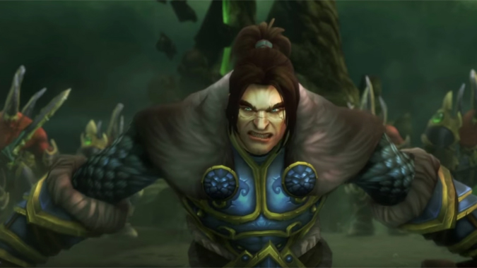 varian_broken_shore_legion