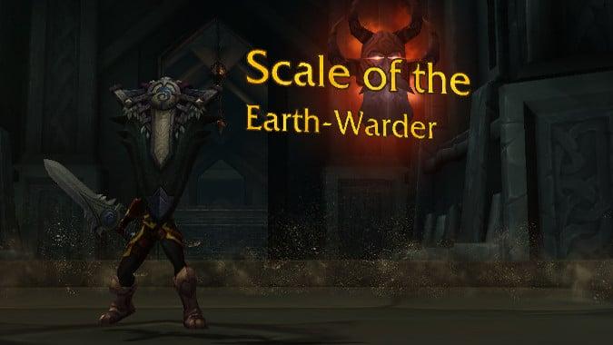 Scale-Header-090116