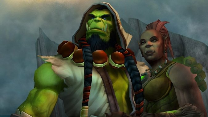 thrall_aggra_cataclysm