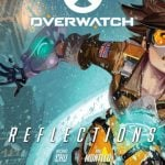 Lore Watch Episode 39: Overwatch connections and Reflections