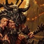 Diablo 3's second season begins today