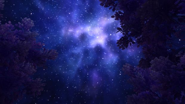 ah-night-sky-draenor