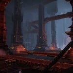 Bosses in 5 seconds: Blackrock Foundry LFR – The Black Forge