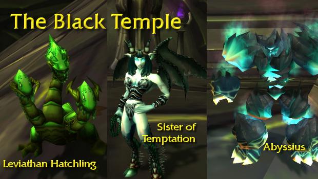 blacktemplerwl3