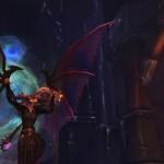 Blood Pact: Blackrock 'n rolling on warlock loot