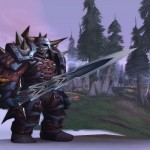WoW Archivist: The rise and fall of Wrath's death knight