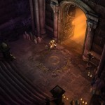 Breakfast Topic: What are you leveling in Diablo 3's season 2?