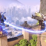 Breakfast Topic: What gaming genre should Blizzard tackle next?