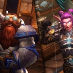 Locked and Loaded: Hunter buffs in patch 6.1