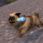 WoW Patch 6.1 introduces battle pet healing bug [Updated]
