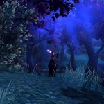 Warlords of Draenor soundtrack nominated for ASCAP Composers' Choice award