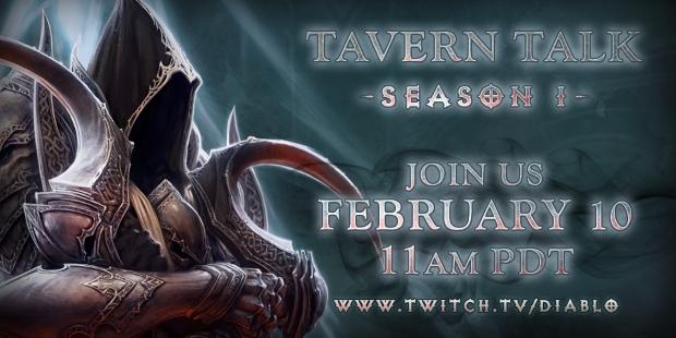 tavern-talk-feb10
