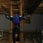 SlightlyImpressive presents 6 things you can't do in WoW