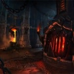 Blood Legion to step back from World First raiding