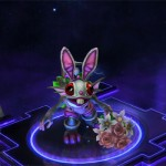 Heroes of the Dorm registration ends March 26