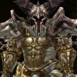 Fun with Diablo III: My Spinning Ballerina of Death Barbarian Build