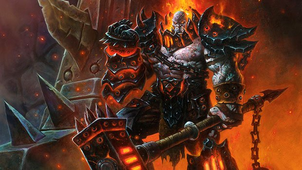 Tips and Tricks for Blackrock Foundry: Blackhand's Crucible