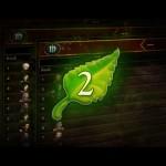 Diablo 3 Season 2 end and Season 3 start announced