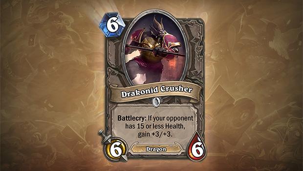 drakonid-crusher