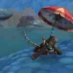 WoW patch 7.0 hotfixes for August 1