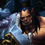 Know Your Lore: Why Grommash Hellscream shouldn't die