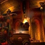 Hearthstone's Blackrock Mountain: Hidden Laboratory and Nefarian revealed