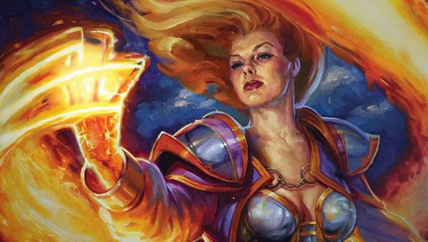 jaina_proudmoore_fire