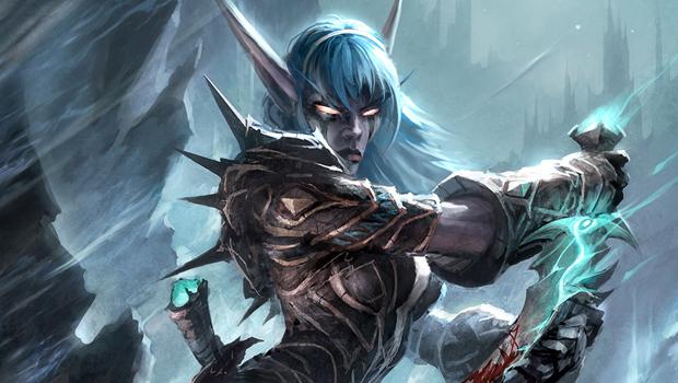 rogue06-NE_Blizzard