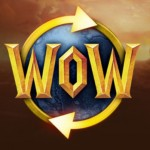 WoW Token will allow you to trade gametime for gold [Updated]