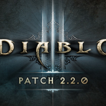 Diablo 3: Patch 2.2 hotfixes for April 16th