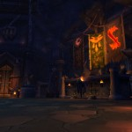 Patch 6.2: Hellfire Citadel raid testing begins April 17