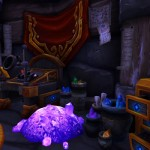 Breakfast Topic: Do you craft items to sell?